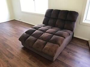 Chaise Lounge / Sofa Concord Canada Bay Area Preview