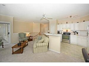 Wholly renting out 2-bd room 2 bath Edgemont Townhouse