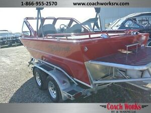 Get On The River In This Awesome Machine!!! Edmonton Edmonton Area image 7