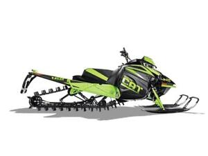 ALL NON CURRENT SLEDS ON CLEARANCE AT CYCLE WORKS RED DEER!