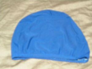 Beau cache maillot multi-couleurs TOUT NEUF Saguenay Saguenay-Lac-Saint-Jean image 2