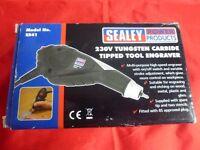 Carbide Tipped Tool Engraver