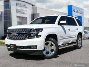 2019 Chevrolet Tahoe LT 4WD OVER 15% OFF!