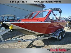 Get On The River In This Awesome Machine!!! Edmonton Edmonton Area image 2