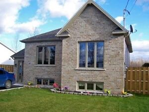 Maison - à vendre - Saint-Alexandre - 22435453
