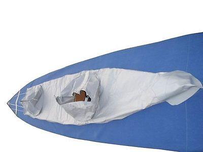 Spritzdecke für Faltboot RZ 85 Exquisit NEU