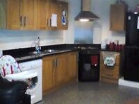 UGENT SWAP!! 2 bed flat for 3/ large 2