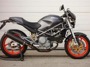 Ducati-S4-Immaculate-low-mileage-example