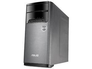 ASUS M32CD-CA018T (AS-IS)