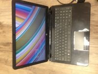 LIKE NEW HP LAPTOP