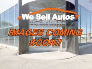 2011 GMC Terrain SLE-1 AWD *REAR VIEW CAM * LOCAL TRADE*