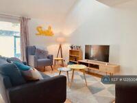 1 bedroom in Galsworthy Road, Chertsey, KT16 (#1235004)