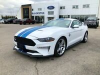 2018 Ford Mustang GT Premium 401A PP1