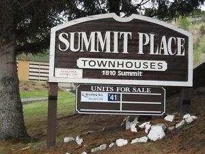 Summit Place #33