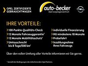 Opel Corsa E 1.4 Turbo S/S 3-T Active R4.0Intelli