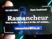 ramancheur