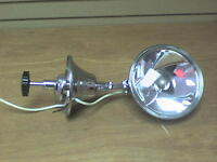 """7"""" SEARCH LAMP"""