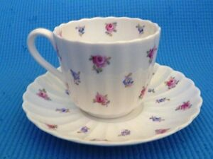 SPODE English china