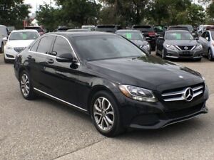 Mercedes Oil Change Kijiji In Calgary Buy Sell Save With
