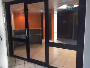 Professional office suite available now for rent or share Bundall Gold Coast City Preview