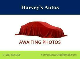 image for 2013 Peugeot 308 1.6 E-HDI ACTIVE 5d 112 BHP Hatchback Diesel Semi Automatic