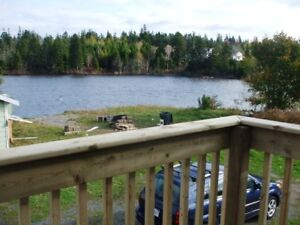 Lakefront 1 bedroom plus den in Beechville/Bayers Lake Halifax