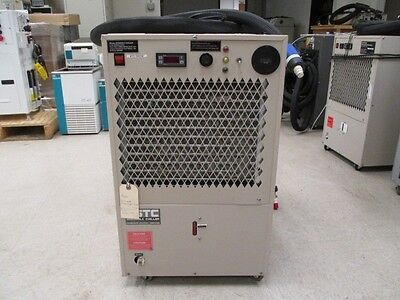 USTC USTC-205000LC Chiller, USTC-20500LC-079, 405-002, 395723