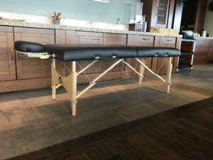 Massage Tables for Sale