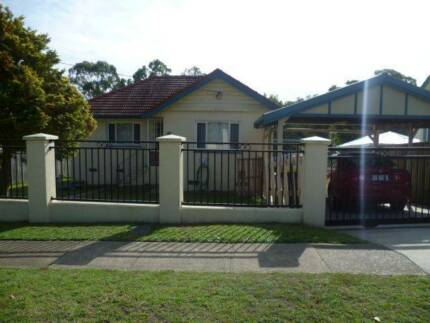 House for rent - Central Sunnybank. Close to Griffith Uni Sunnybank Brisbane South West Preview