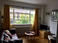 Lovely 1-bed flat in Peckham/East Dulwich