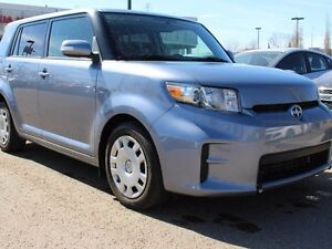 2011 Scion xB CERTIFIED USED!