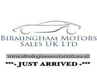 2010 (10 Reg) Chevrolet Spark 1.0 LS + 5DR Hatchback RED + LOW MILES