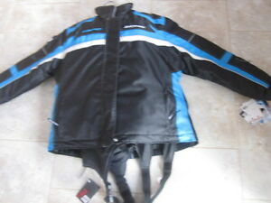 Ladies & Men's Snowmobile Suits - Brand New with Tags Kawartha Lakes Peterborough Area image 1