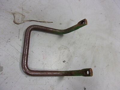 John Deere 4010 3010 5010 Grab Handle Mounting Handle R27884