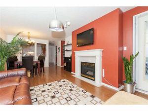 Guilford Surrey - Hartford Woods 2 bedroom apartment for rent