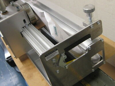 Flexco 03368 28001425 Microlacer Installation Tool 14 In