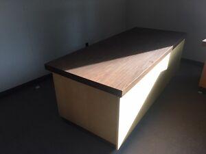 board room or meeting room tables London Ontario image 2