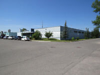 Warehouse or Industrial Space for Lease - Centrally Located