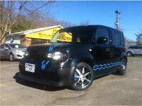 2010 Nissan cube 1.8 Krom on sale now only $8900