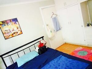 Room for 2 people ) couples are welcome ) Surfers Paradise Gold Coast City Preview