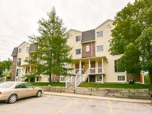 VERY WELL CARED FOR 2 BEDROOM UNIT FOR RENT!