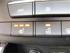 2016 Hyundai Tucson 1.6T Premium AWD|Heated Seats|Back-up Camera Peterborough Peterborough Area image 16
