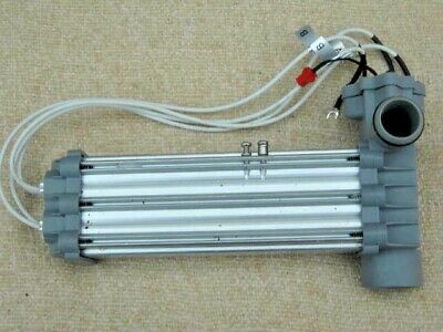 LAY z SPA  AIR JET MODEL HEATER  ELEMENT
