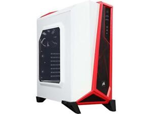 AMD 6-Core Gaming System (NEW)