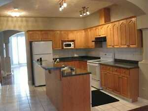 AFFORDABLE, SPACIOUS AND CLEAN (Filipino / Asian female)