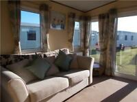 WOW -Static Caravan for sale @ Kessingland Beach -£35453.47 Incl 2018 Pitch Fees