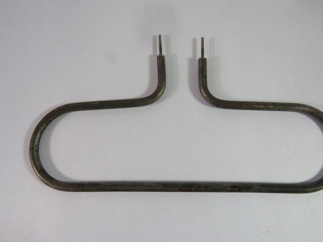 Convectronics 2106 1013550-0920 Heating Element 230V 920W  USED