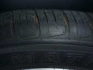 2012 Volkswagen Jetta SE Sedan, NO accident Windsor Region Ontario image 16