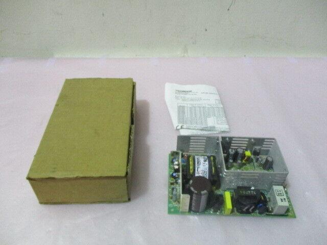 Condor GPC80-24, DC Power Supply, 24 Volt, 26601. 419495