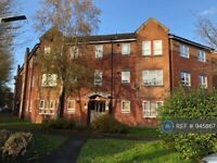 3 bedroom flat in Princes Gardens, Liverpool , L3 (3 bed) (#945867)